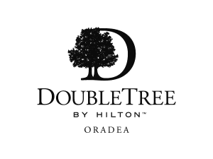 logo_hotel-double-tree-by-hilton-oradea