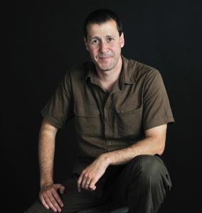 Radu Bazavan