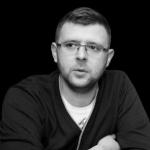 Radu Demian
