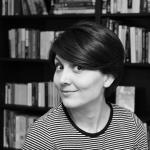 Daniela Ortner