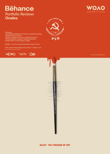 behance-poster-2